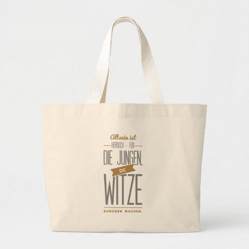 Spruch_Witze_2c.png Leinentasche