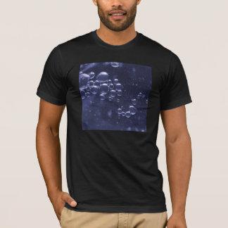 Sprudelt T - Shirt