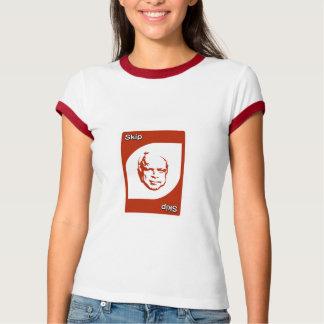 Sprung McCain T-Shirt