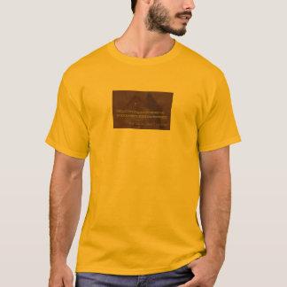 Spuk Haus MI SPI T-Shirt
