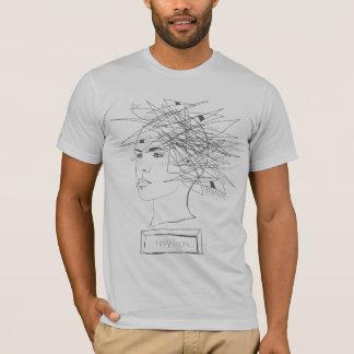 Spuk T-Shirt