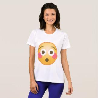 Spültes Emoji T-Shirt