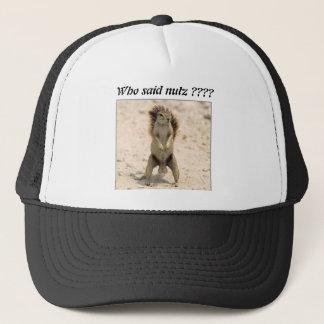 squirrel-nuts-1, wer sagte nutz???? truckerkappe