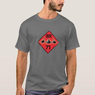 SR71 T-Shirt