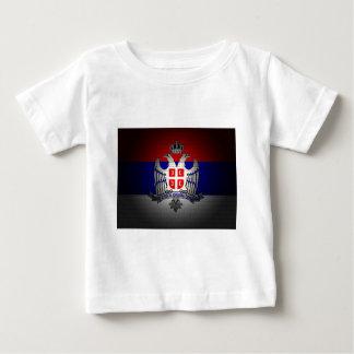 Srbija Baby T-shirt