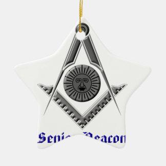srdeacon keramik ornament