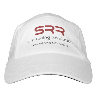 SRR Strick-Hut Headsweats Kappe