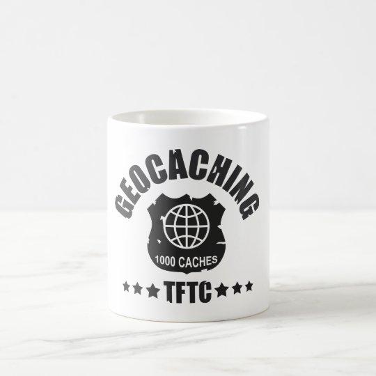ss_1000caches.ai kaffeetasse