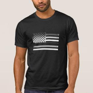 SSB_AL US FLAGGE T-Shirt