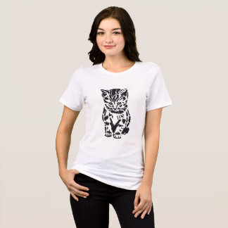ssw131 T-Shirt