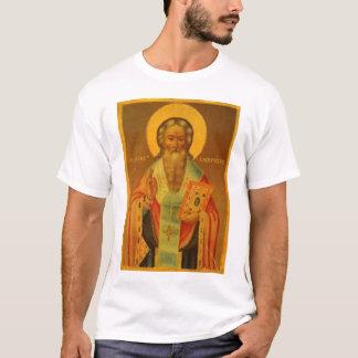 St Ambrose T-Shirt