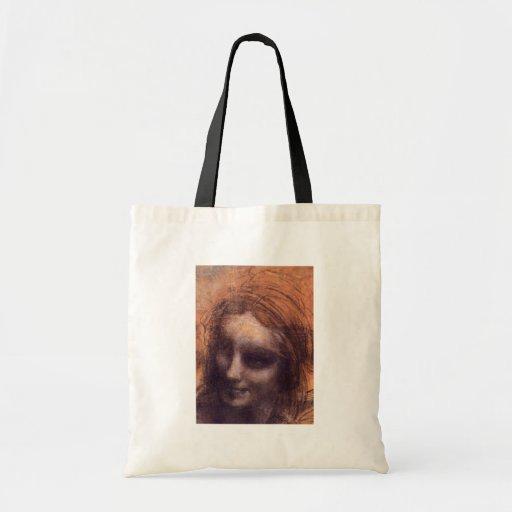 St Anne Einkaufstaschen