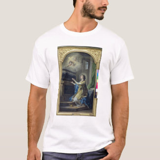 St. Clotilda T-Shirt