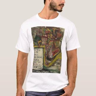 ST. IDES T-Shirt