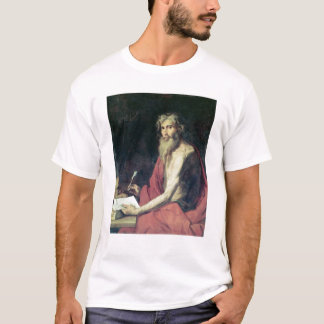 St Jerome 2 T-Shirt