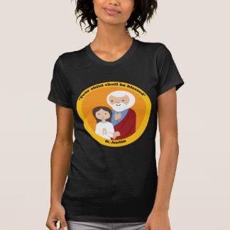 St. Joachim T-Shirt