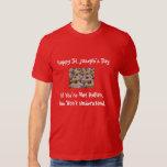 St Joseph TagesT - Shirt