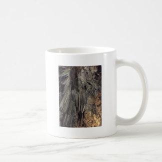 St Michael Höhle Kaffeetasse