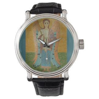 St Michael Uhr