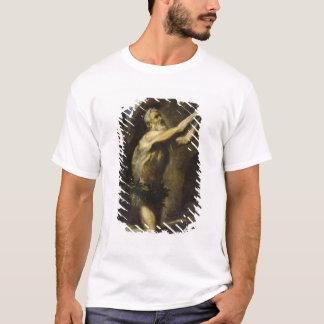 St. Onuphrius T-Shirt