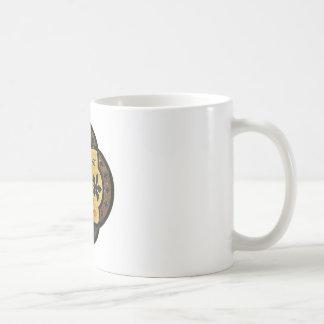 St Patrick Kathedrale Kaffeetasse