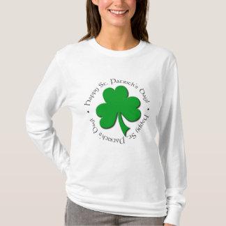 St Patrick TagesT - Shirt