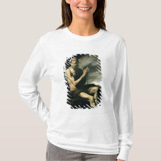 St Paul der Einsiedler T-Shirt