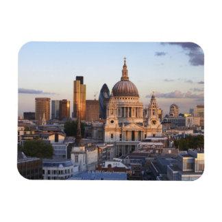 St Paul Kathedrale Magnete