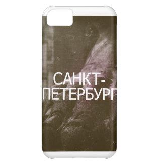 St. Petersburg iPhone 5C Hülle
