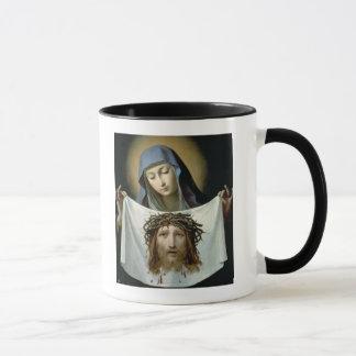 St.-Veronica Tasse
