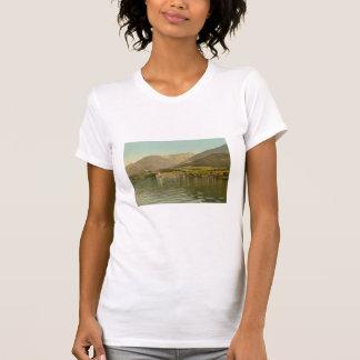 St. Wolfgang, Österreich T-Shirt