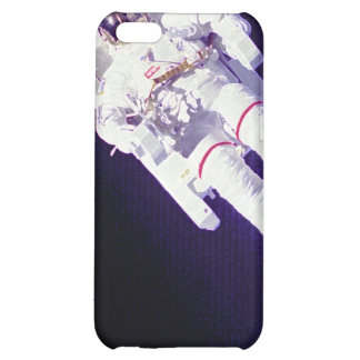 Staat-Astronaut iPhone 5C Schale
