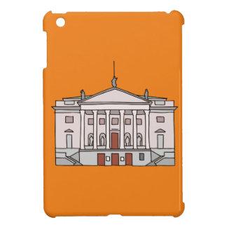 Staatoper Unter den Linden iPad Mini Hülle