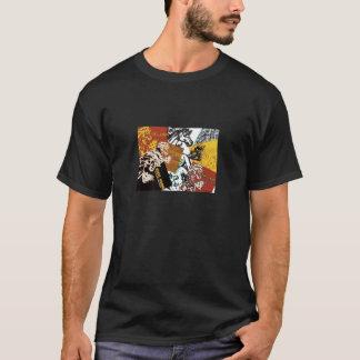 Staats-Radio T-Shirt