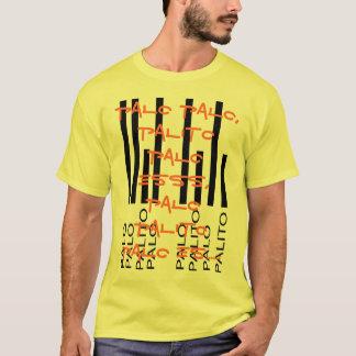 Stab Stock T-Shirt