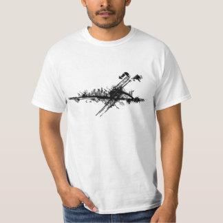 STADT T - Shirt