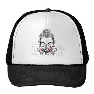 Städtisch-CleansingDark Baseball Cap