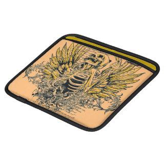 Städtisch Sleeve Für iPads