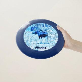 Städtische Elche Wham-O Frisbee