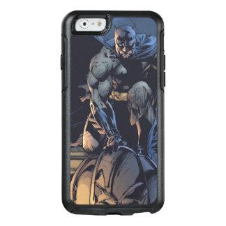 Städtische Legenden Batmans - 13 OtterBox iPhone 6/6s Hülle