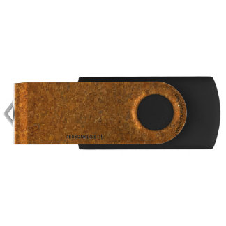 Städtische Tarnung USB Stick