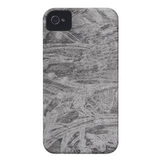 Städtischer Fall iPhone 4 Case-Mate Hüllen