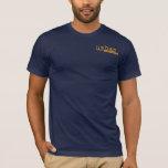 """Städtisches Wörterbuch """"definieren Ihre Welt"""" T-Shirt"""