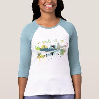 Städtischwelle Hemden