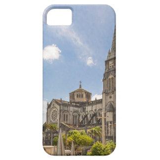 Stadtkathedrale Fortaleza Brasilien iPhone 5 Etui
