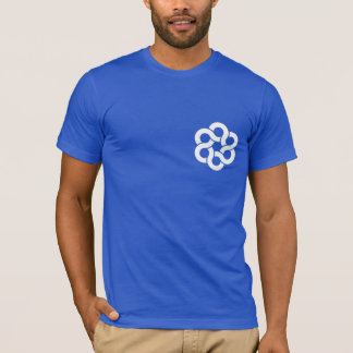 Stadttoronto-Logo-T - Shirt