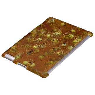 Stallspinnen iPad Hülle