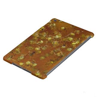 Stallspinnen iPad Air Hülle