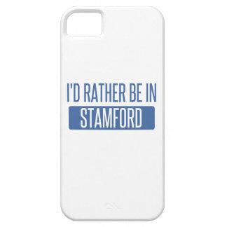 Stamford Etui Fürs iPhone 5