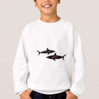 Stammbucht Sweatshirt
